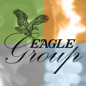 The Eagle Group - Metal Casting and Machining Company